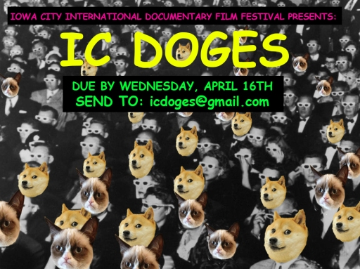 IC DOGES