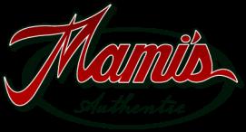 mami's-logo