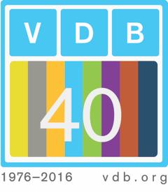 40th logo bottom new