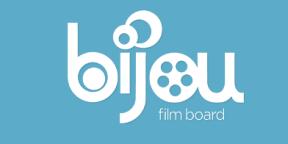 Bijou logo-2