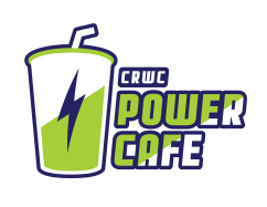 CRWC Power Cafe_Full Color With Stroke-01