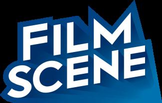 filmscene_logo_blue_beams
