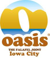 Oasis_Classic-logo-IC-(R)