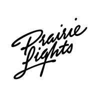 prairie-lights-logo