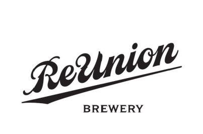 ReUnion Basic Logo JPEG