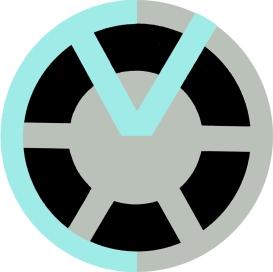 vc_logo_white background