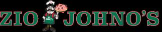 Zio Logo clr r