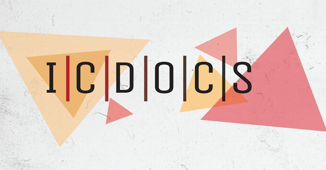 ICDOCS